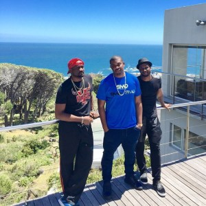 Don-Jazzy-P-Square-Peter-Okoye-Jude-Engees-1