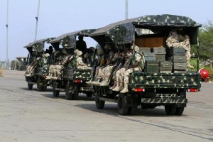Nigeria-Army-in-Baga