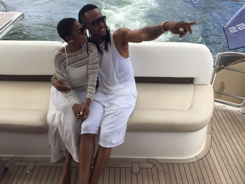 is chidinma and flavour really dating No three methods of radiometric dating and explain the age range for which they are most effective would really like u wot does she mean by dating site first we .