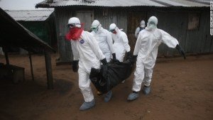 140817175658-01-ebola-0817-horizontal-gallery