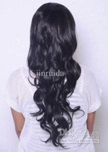 fashion-beautiful-long-natural-color-hair