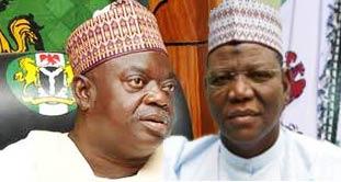 Babangida-Aliyu-and-Sule-Lamido