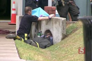 Man-rescued-after-four-days-trapped-in-Nashville-storm-drain