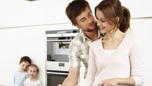 how-to-be-a-good-wife1