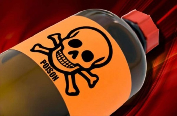 37-year-old-graduate-drinks-rat-poison-after-been-dumped-by-his-lover