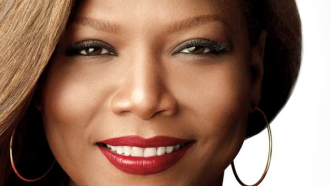 "Queen Latifah – ""Being A Woman Made Me Upset"" - Streetsofnaija"