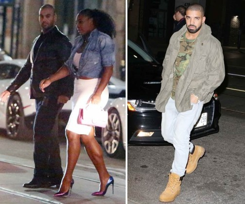 0922-serena-williams-drake-pcn-3
