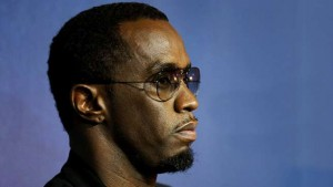 sean-diddy-combs-2
