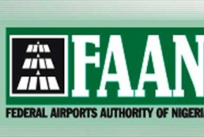 Image result for Federal Airports Authority of Nigeria