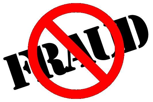 Man-docked-for-fraud-in-Ogun