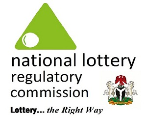 Image result for national lottery regulatory commission