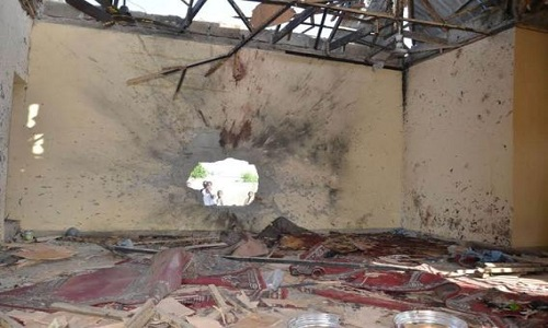 mosque-explosion