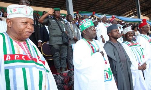 Abubakar-Audu-Kogi-APC-Governorship-campaign
