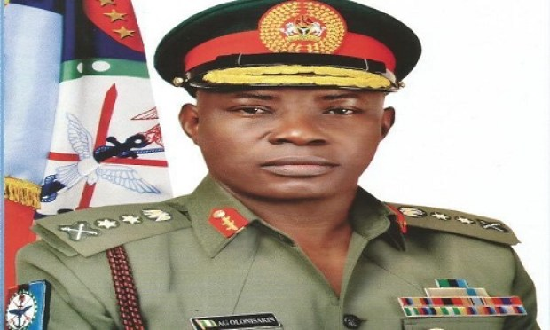 https://i1.wp.com/www.informationng.com/wp-content/uploads/2015/11/Chief-of-Defence-Staff-Gabriel-Olonisakin.jpeg?resize=620%2C372