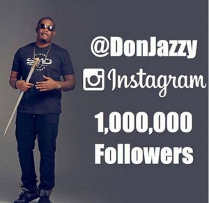 Don-Jazzy-1m