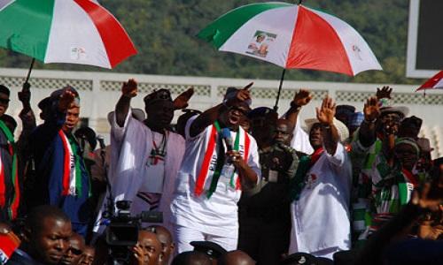 Kogi-PDP-rally-Ayo-Fayose
