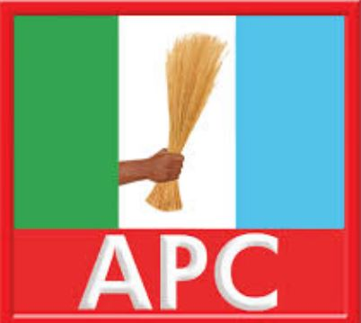 Pandemonium as delegates run from flying stones — Lagos APC primaries