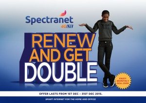 Spectranet-December-Promo-Email-Newsletter-LND