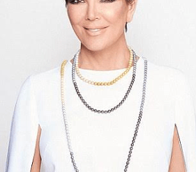 Kris Jenner reveals what her billionaire daughters earn from advertisements