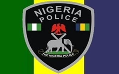 Police-arrest-five-over-attack-on-Benue-monarch