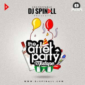 SPINALL_AFTER_PARTY