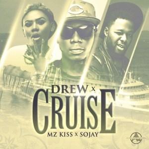 drew-cruise