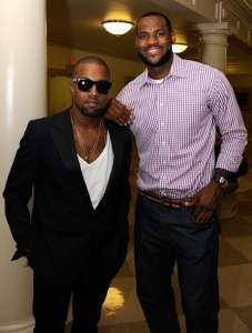 kanye-west-lebron-james