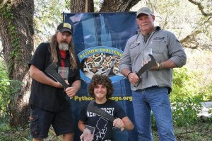 106-snakes-including-15-footer-caught-in-Florida-Python-Challenge