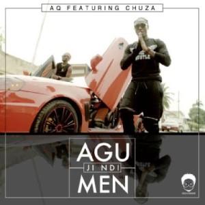 A-Q-Agu-Ji-Ndi-Men-ft.-Chuza-300x300
