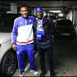 John-Obi-Mikel-and-Peter-Okoye