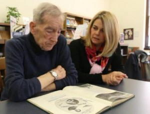 New-Jersey-man-returns-library-book-72-years-late