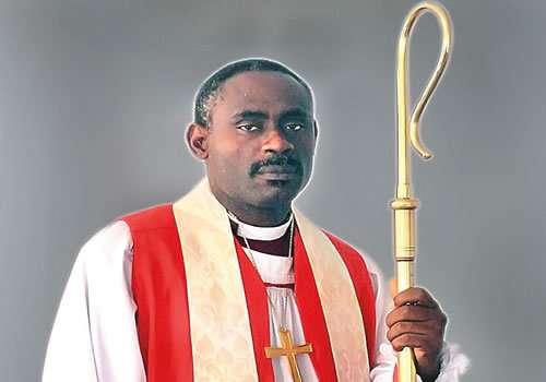 Emmanuel-Adekunle