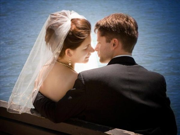 [Relationship] 3 Things You Ought Not to Accept In Your Marriage Marriage