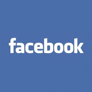 facebook_416x416