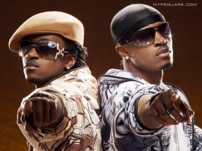 showpics-P-Square