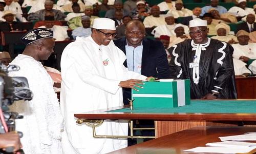 2016-budget-presentation