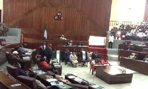 Akwa-Ibom-State-House-of-Assembly