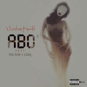 Masterkraft-ABO-Art-300x300