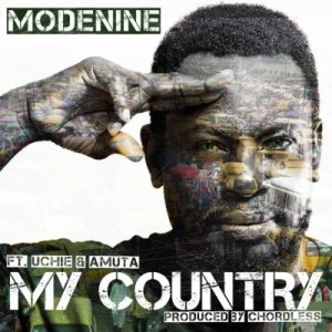 my-country-300x300