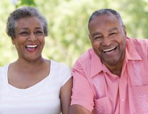 older-black-couple