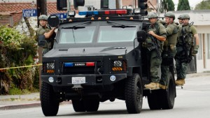 texas-police-hits-organic-farm-with-massive-swat-raid