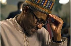Buhari-thinking