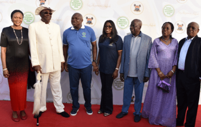 jazz9-e1462133385346 Photos: Ambode, Tinubu, Others Turn up for The Lagos Jazz Festival