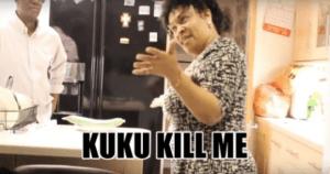 kuku-kill-me
