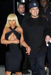 rob-kardashian-blac-chyna-strip-club3
