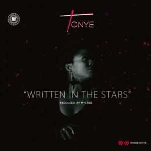 Tonye-Written-In-The-Stars-1024x1024