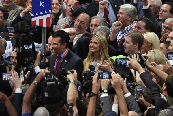 Donald-Trump-officially-nominated-as-Republicans-2016-presidential-choice