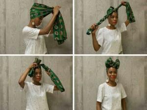 head-scarf-1