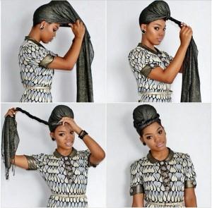 head-scarf-12