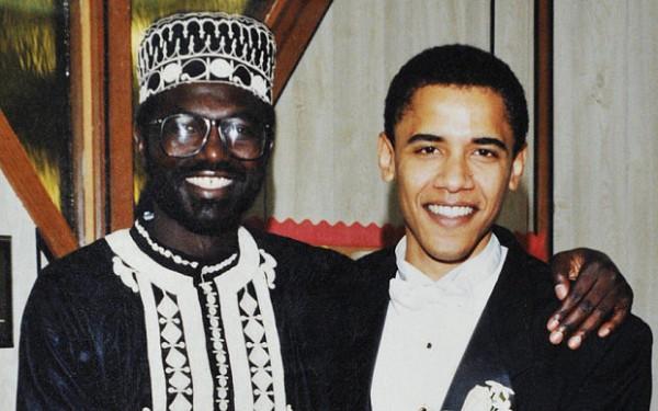 obama-brother_3357224b